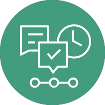 Smart Tasks and Workflow