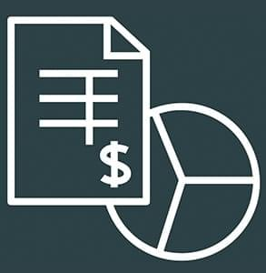 Loan Application, Document Management and eSign