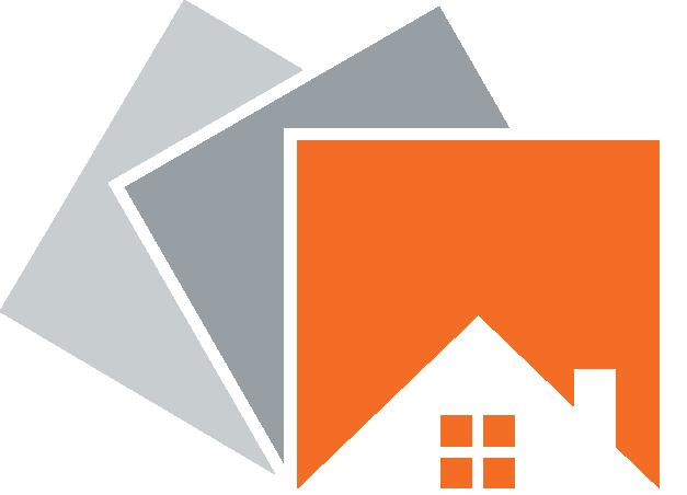 Lodasoft for Lenders